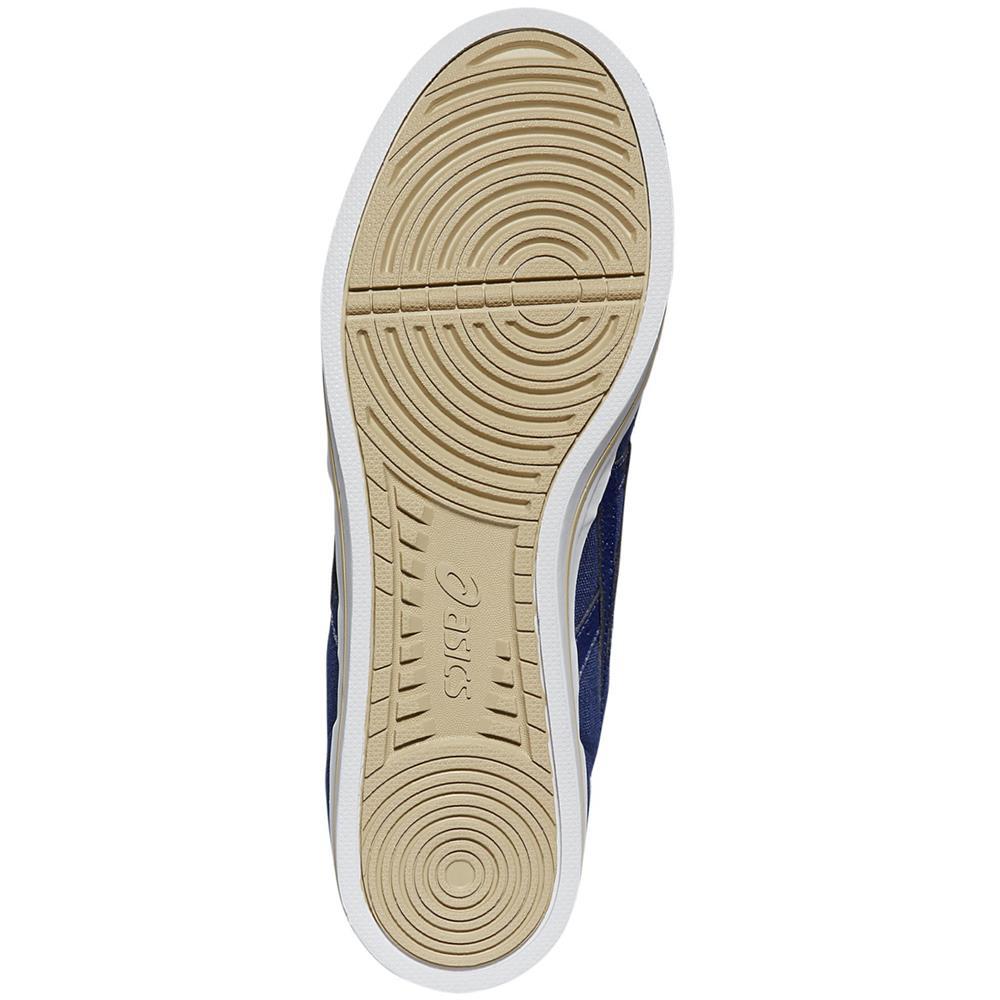 Asics-Aaron-Unisexe-Sneaker-Chaussures-De-Sport-Chaussures-De-Sport-Chaussures-De-Loisirs miniature 41