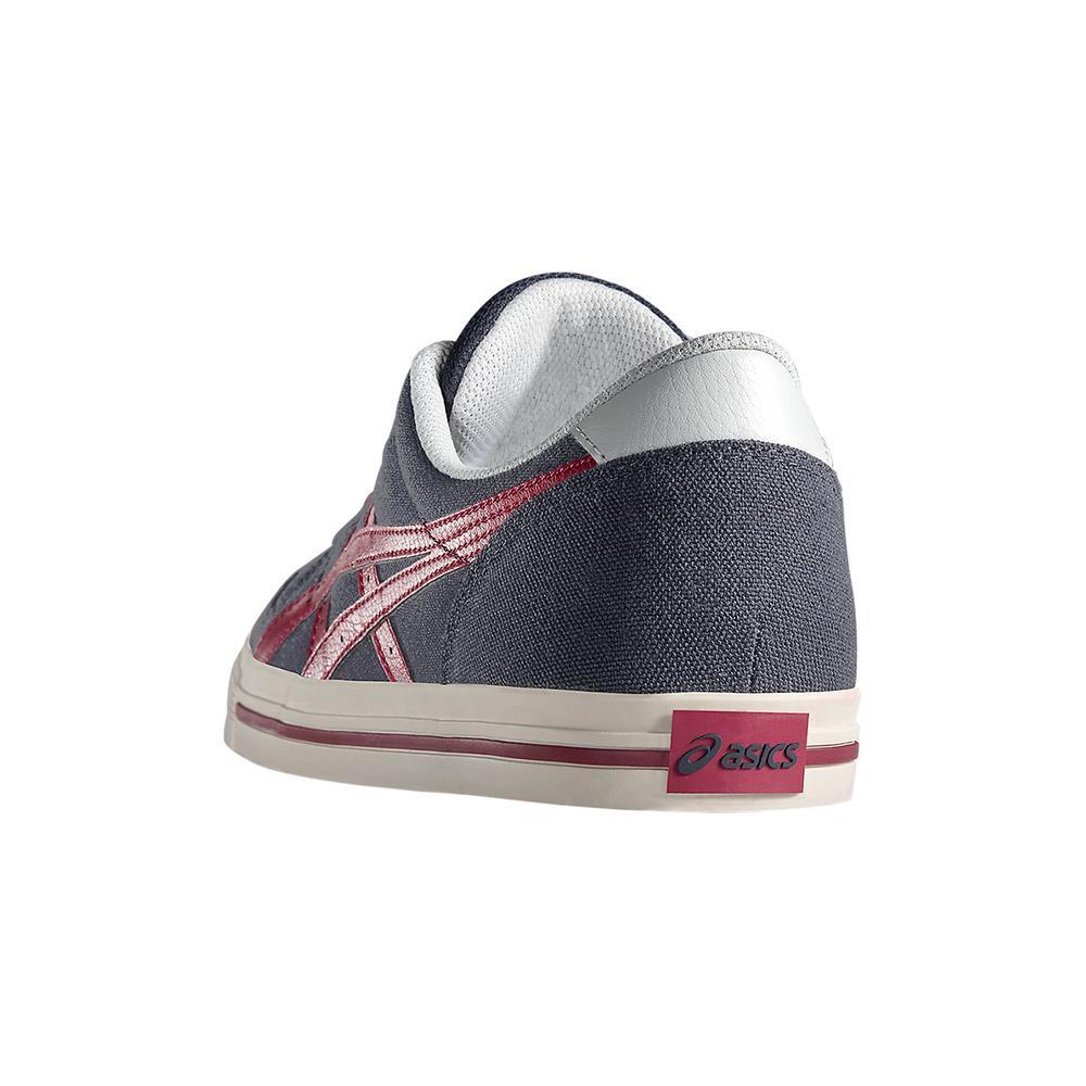 Asics-Aaron-Unisexe-Sneaker-Chaussures-De-Sport-Chaussures-De-Sport-Chaussures-De-Loisirs miniature 7