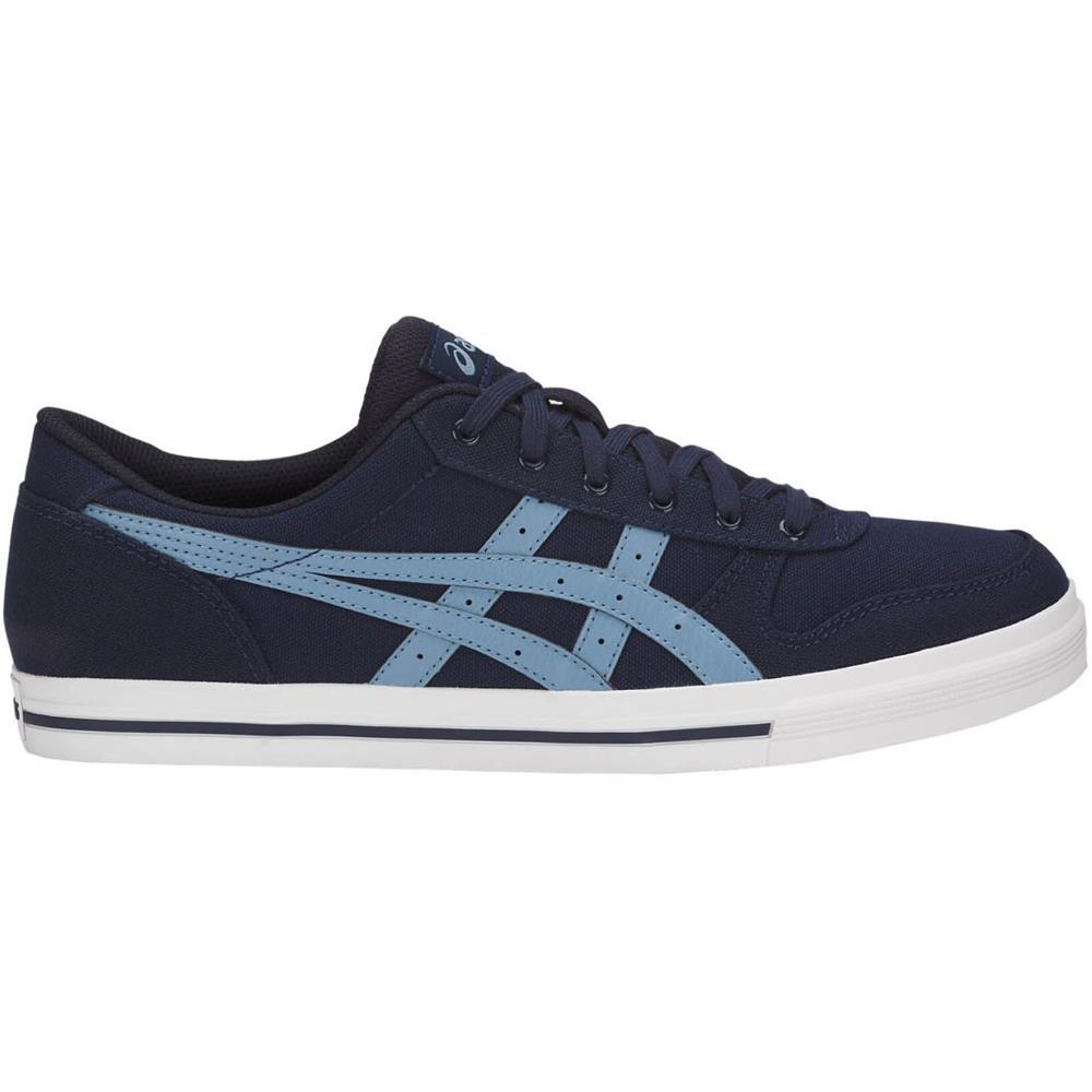 Asics-Aaron-Unisexe-Sneaker-Chaussures-De-Sport-Chaussures-De-Sport-Chaussures-De-Loisirs miniature 24