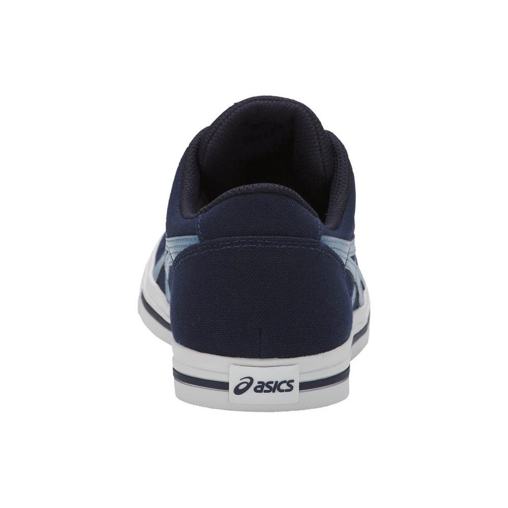 Asics-Aaron-Unisexe-Sneaker-Chaussures-De-Sport-Chaussures-De-Sport-Chaussures-De-Loisirs miniature 25