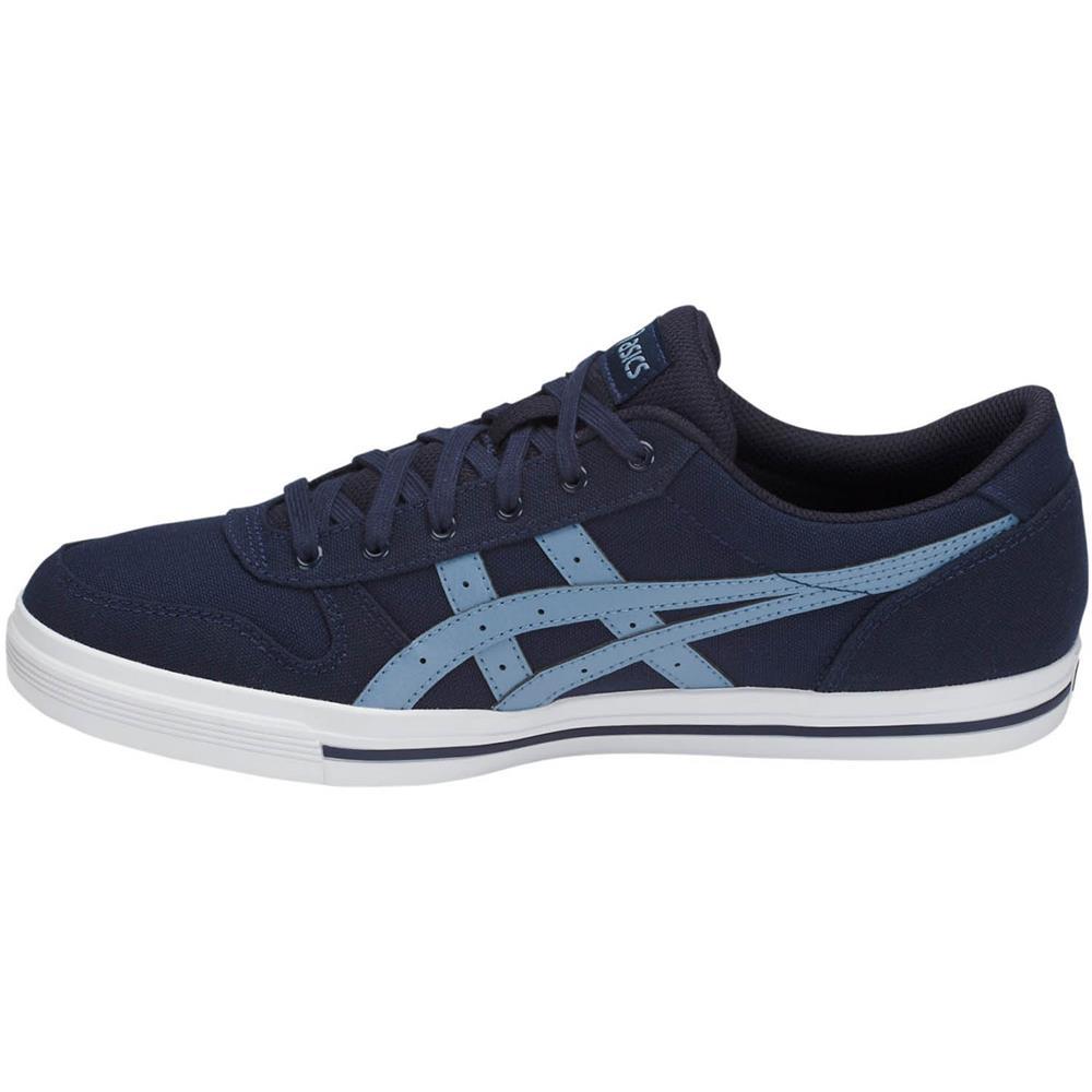 Asics-Aaron-Unisexe-Sneaker-Chaussures-De-Sport-Chaussures-De-Sport-Chaussures-De-Loisirs miniature 26
