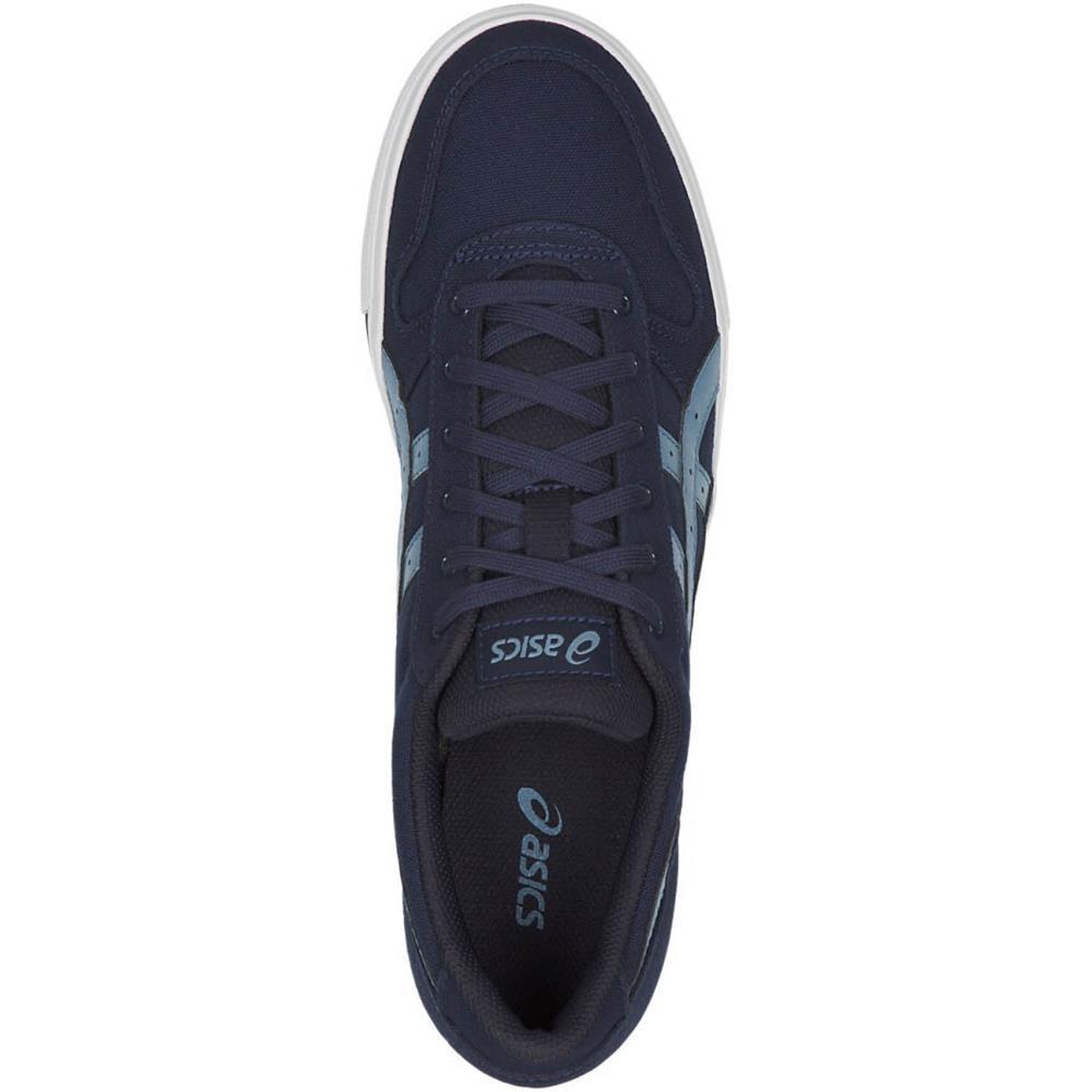Asics-Aaron-Unisexe-Sneaker-Chaussures-De-Sport-Chaussures-De-Sport-Chaussures-De-Loisirs miniature 27