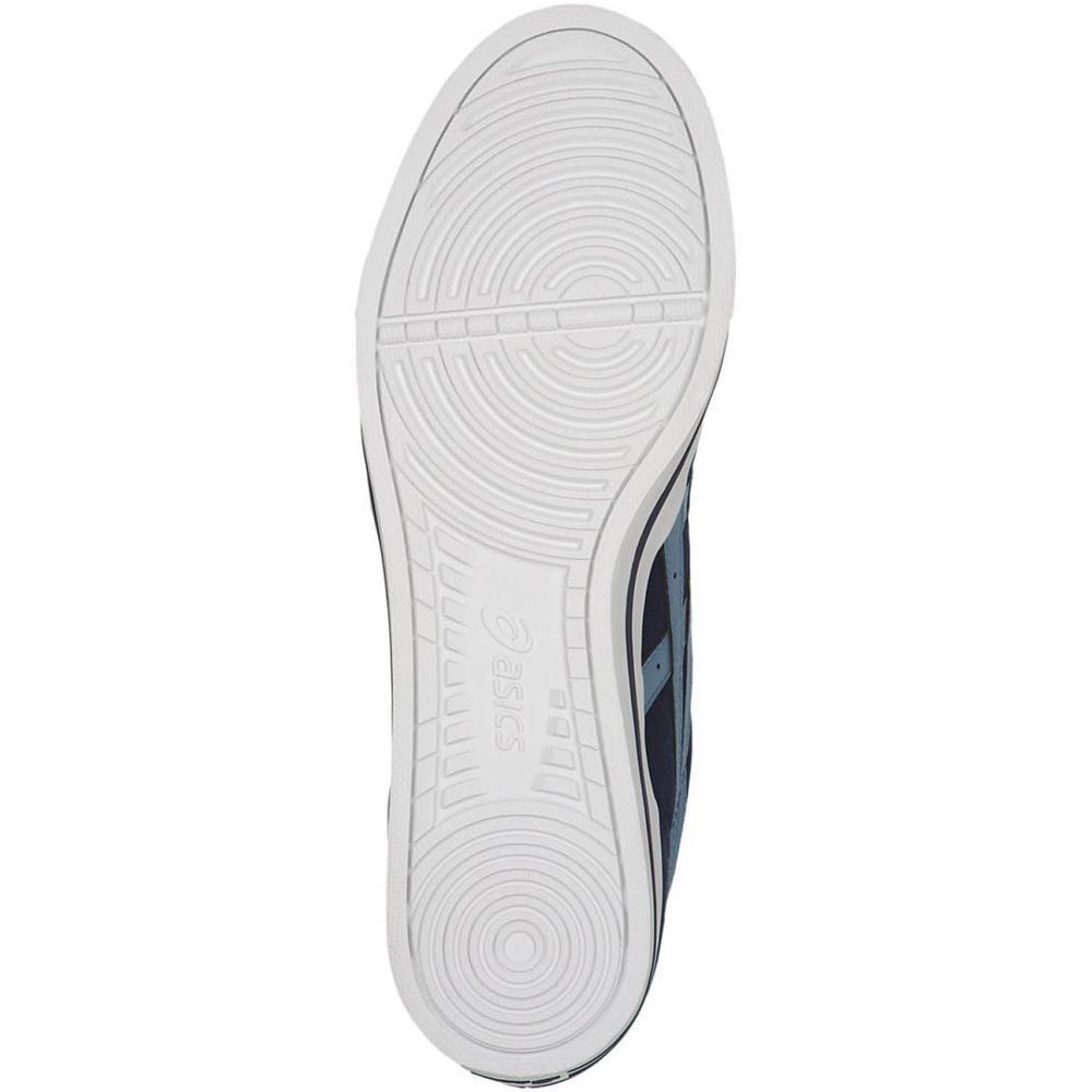 Asics-Aaron-Unisexe-Sneaker-Chaussures-De-Sport-Chaussures-De-Sport-Chaussures-De-Loisirs miniature 28