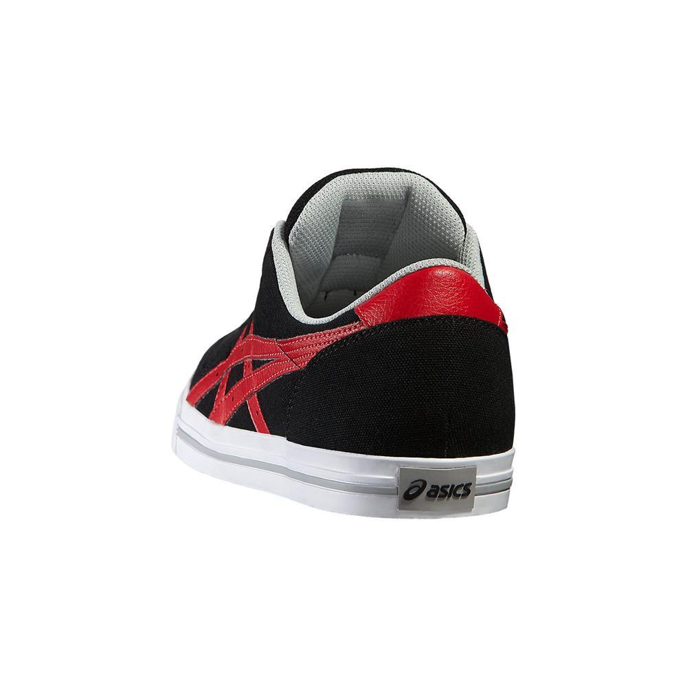 Asics-Aaron-Unisexe-Sneaker-Chaussures-De-Sport-Chaussures-De-Sport-Chaussures-De-Loisirs miniature 15