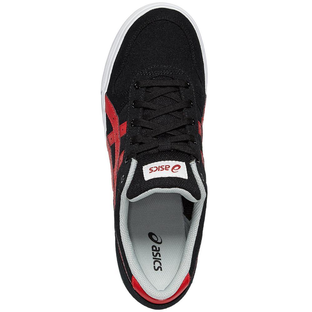 Asics-Aaron-Unisexe-Sneaker-Chaussures-De-Sport-Chaussures-De-Sport-Chaussures-De-Loisirs miniature 16