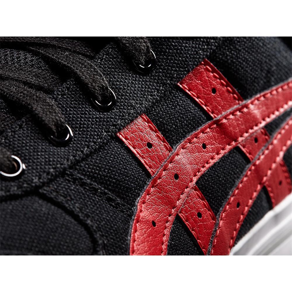 Asics-Aaron-Unisexe-Sneaker-Chaussures-De-Sport-Chaussures-De-Sport-Chaussures-De-Loisirs miniature 18
