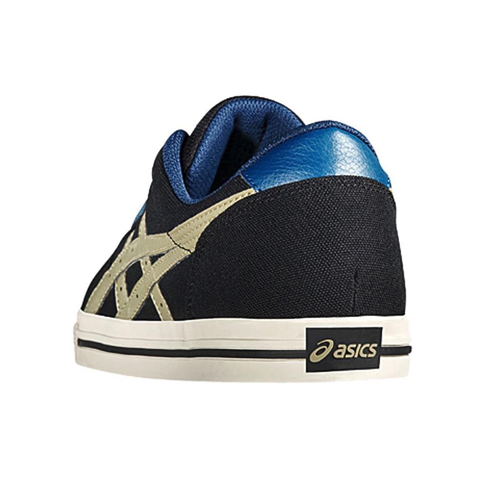 Asics-Aaron-Unisexe-Sneaker-Chaussures-De-Sport-Chaussures-De-Sport-Chaussures-De-Loisirs miniature 3