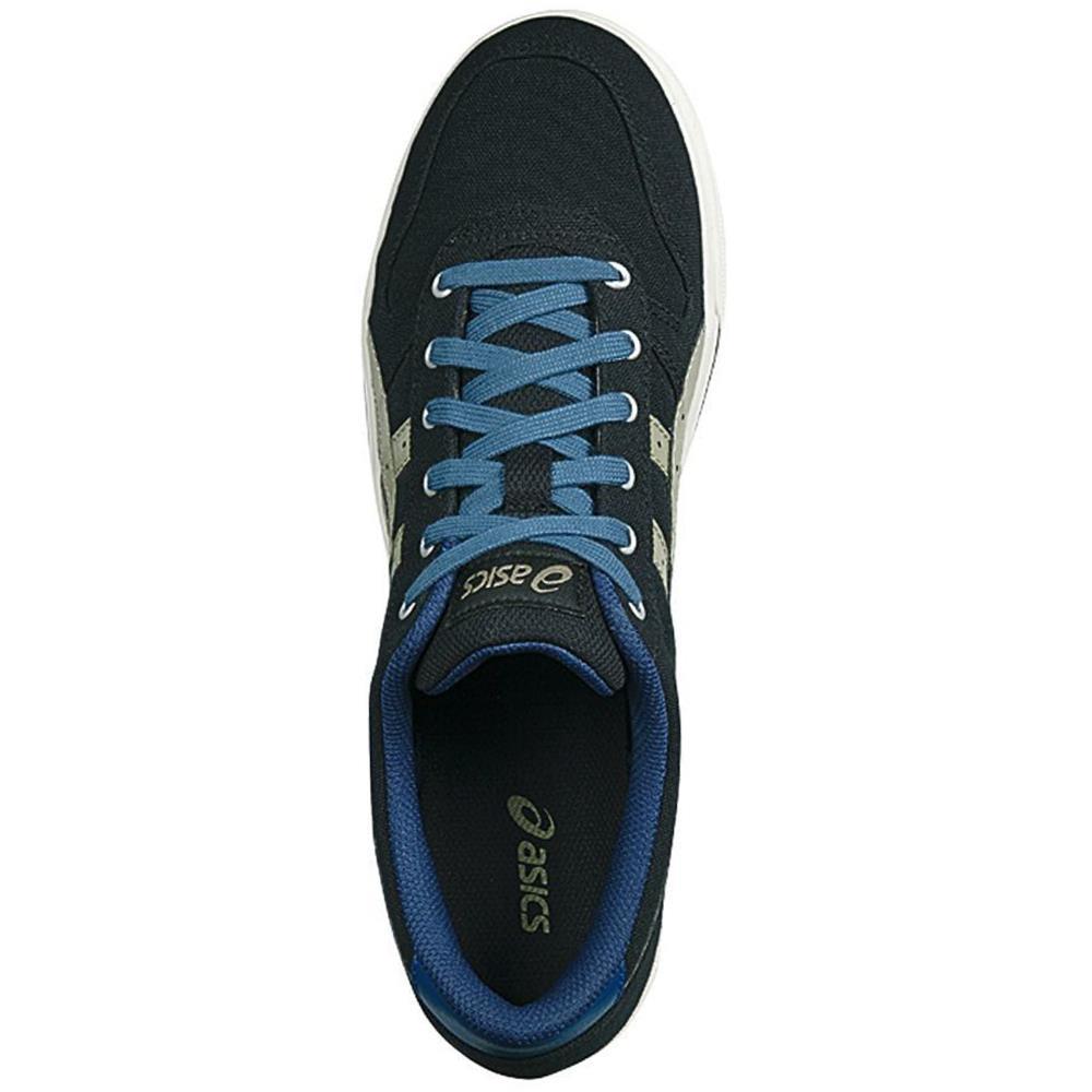 Asics-Aaron-Unisexe-Sneaker-Chaussures-De-Sport-Chaussures-De-Sport-Chaussures-De-Loisirs miniature 4