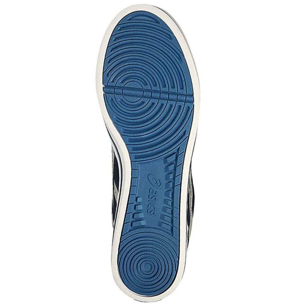 Asics-Aaron-Unisexe-Sneaker-Chaussures-De-Sport-Chaussures-De-Sport-Chaussures-De-Loisirs miniature 5