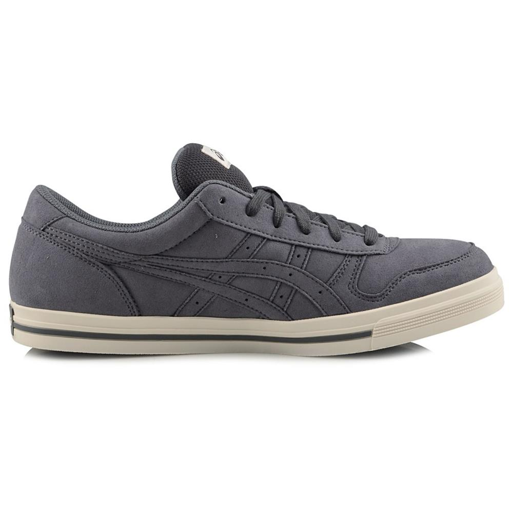 Chaussures Baskets Casual Sneakers Asics Syn Aaron wq7AaU74