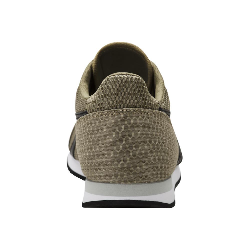 Asics-Curreo-II-Sneaker-Schuhe-Unisex-Sportschuhe-Turnschuhe-Freizeitschuhe miniatuur 16