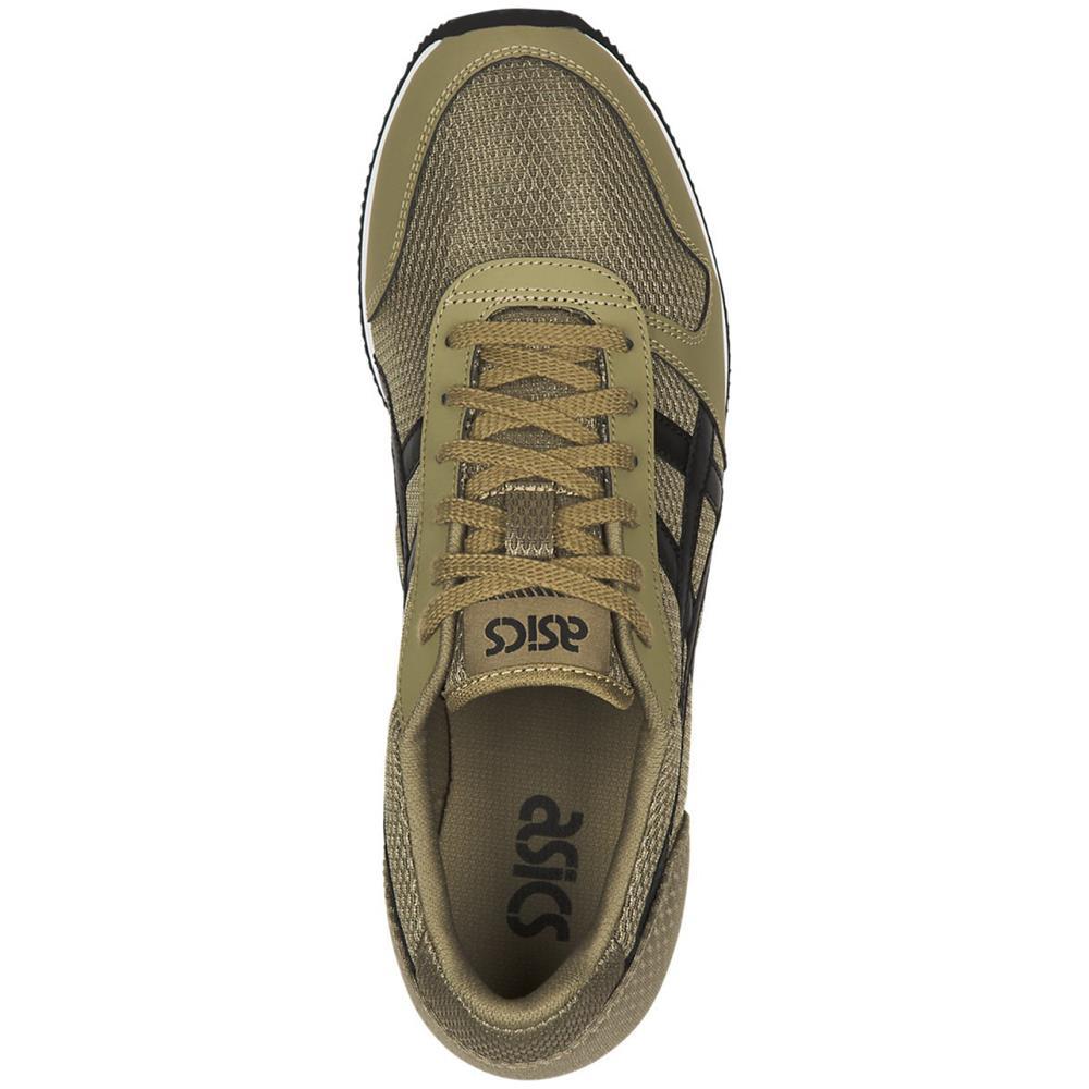 Asics-Curreo-II-Sneaker-Schuhe-Unisex-Sportschuhe-Turnschuhe-Freizeitschuhe miniatuur 18