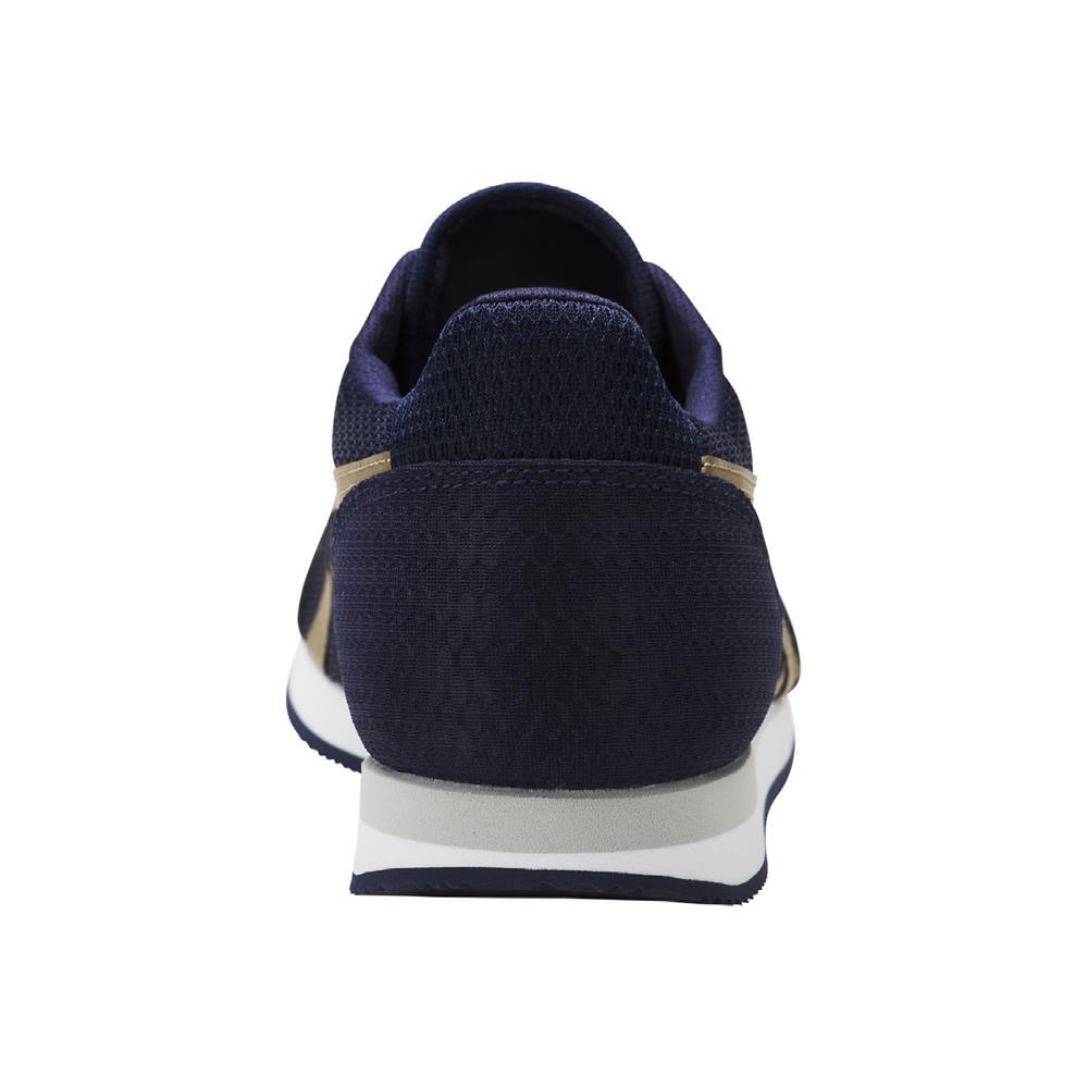 Asics-Curreo-II-Sneaker-Schuhe-Unisex-Sportschuhe-Turnschuhe-Freizeitschuhe miniatuur 34