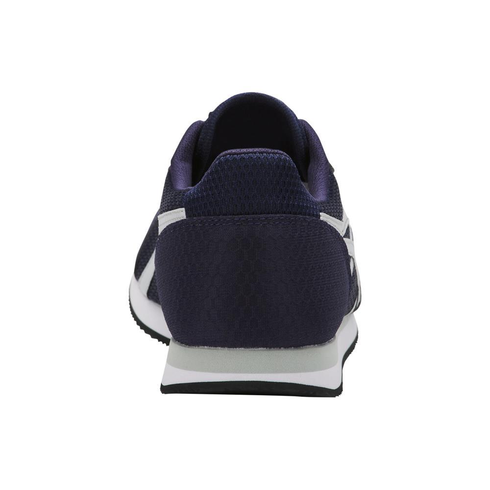 Asics-Curreo-II-Sneaker-Schuhe-Unisex-Sportschuhe-Turnschuhe-Freizeitschuhe miniatuur 28