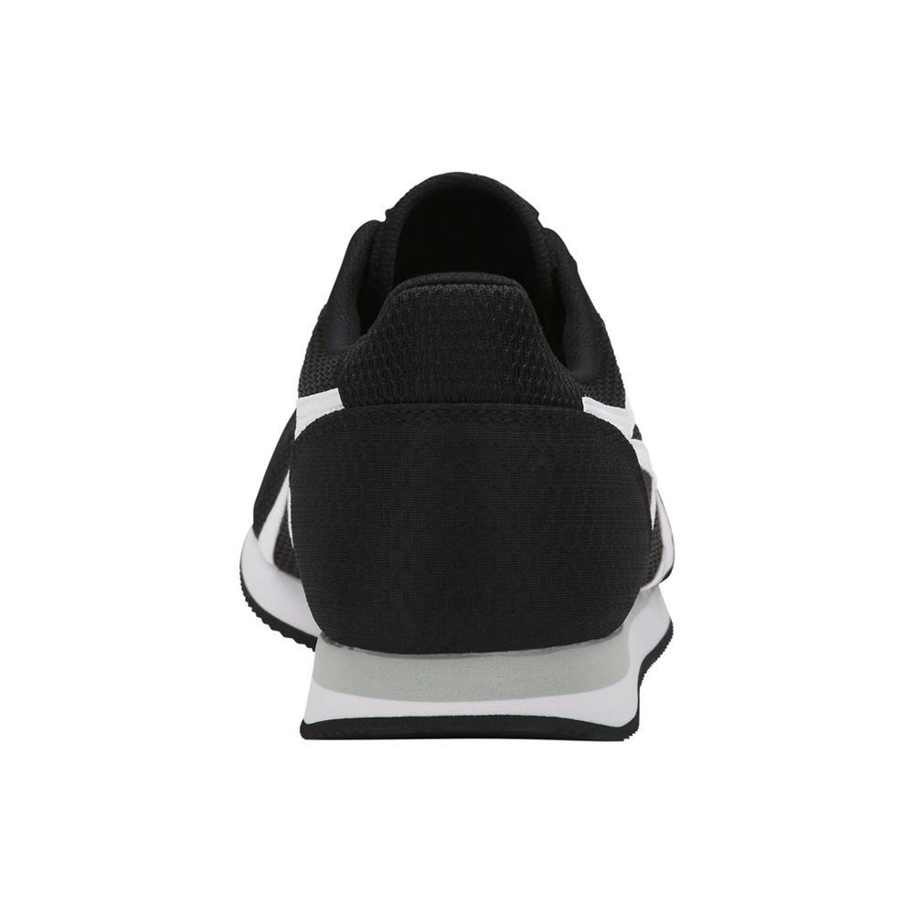 Asics-Curreo-II-Sneaker-Schuhe-Unisex-Sportschuhe-Turnschuhe-Freizeitschuhe miniatuur 4