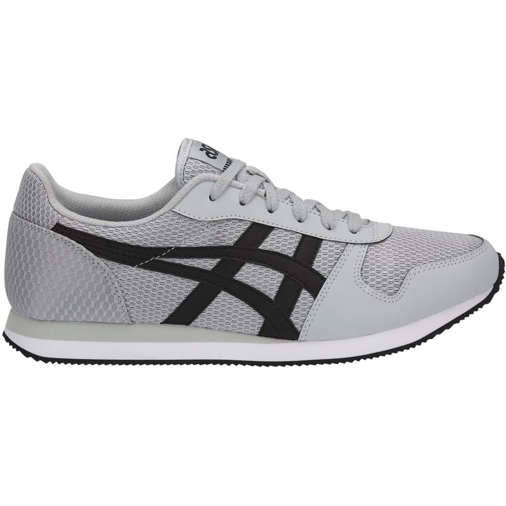 Asics-Curreo-II-Sneaker-Schuhe-Unisex-Sportschuhe-Turnschuhe-Freizeitschuhe miniatuur 21