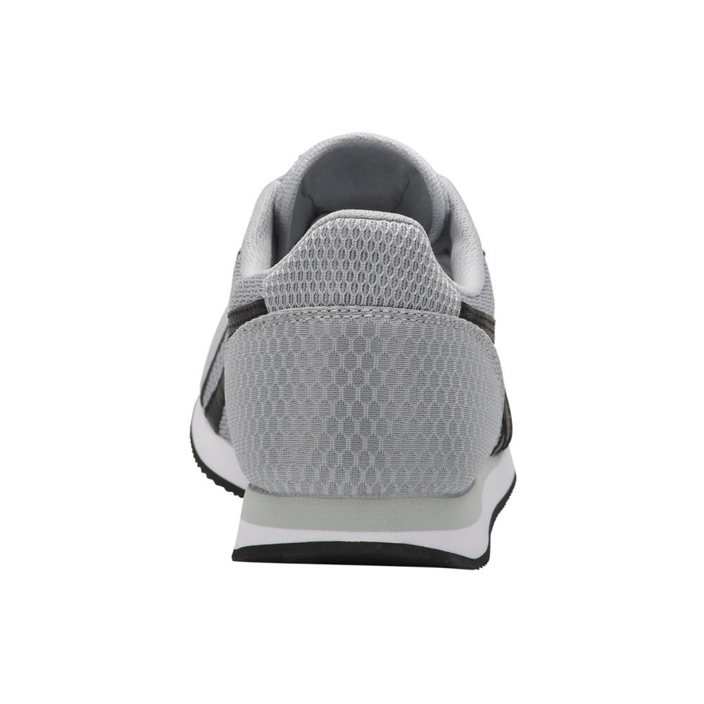 Asics-Curreo-II-Sneaker-Schuhe-Unisex-Sportschuhe-Turnschuhe-Freizeitschuhe miniatuur 22