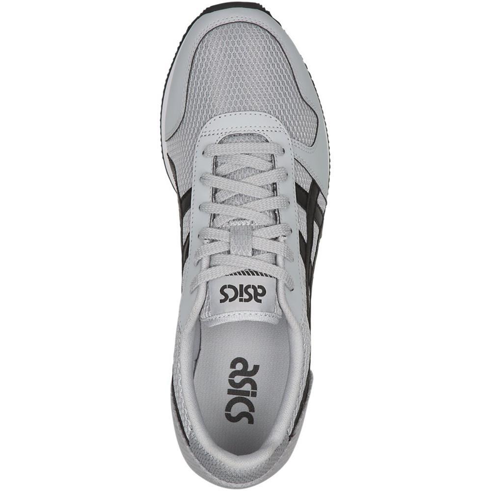 Asics-Curreo-II-Sneaker-Schuhe-Unisex-Sportschuhe-Turnschuhe-Freizeitschuhe miniatuur 24