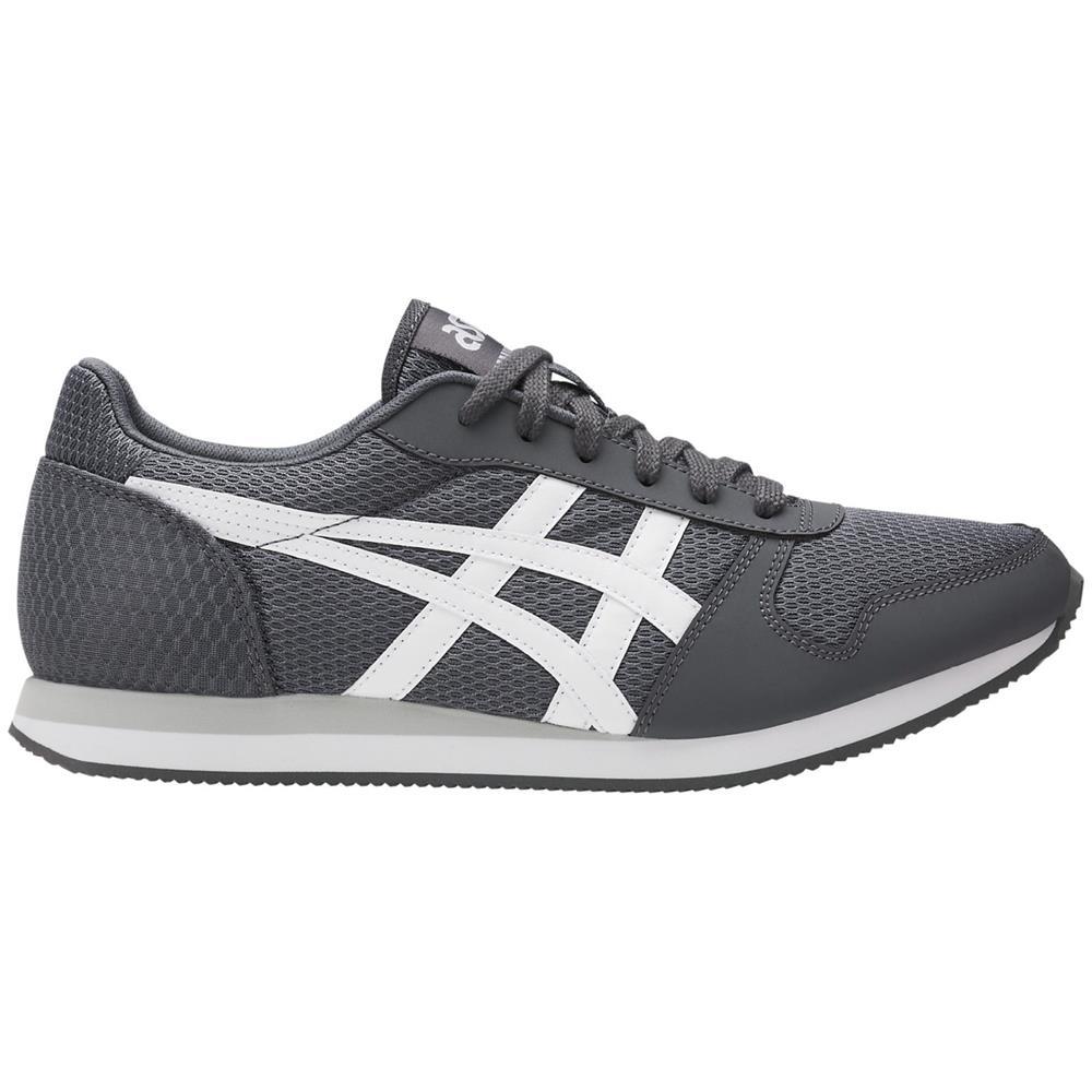Asics-Curreo-II-Sneaker-Schuhe-Unisex-Sportschuhe-Turnschuhe-Freizeitschuhe miniatuur 9