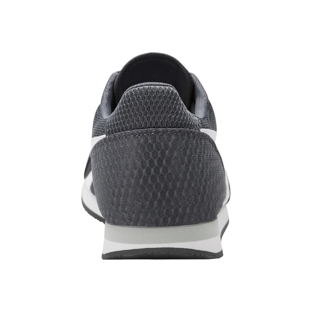Asics-Curreo-II-Sneaker-Schuhe-Unisex-Sportschuhe-Turnschuhe-Freizeitschuhe miniatuur 10