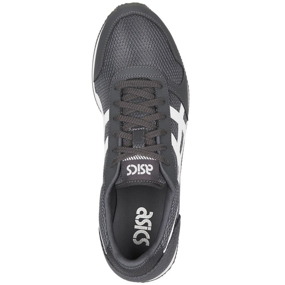 Asics-Curreo-II-Sneaker-Schuhe-Unisex-Sportschuhe-Turnschuhe-Freizeitschuhe miniatuur 12