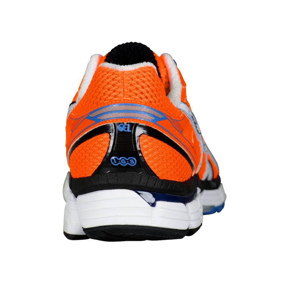 Course 2000 Hommes Gt Sport De Chaussures Ninaxyq Asics Running a0IwRYqx