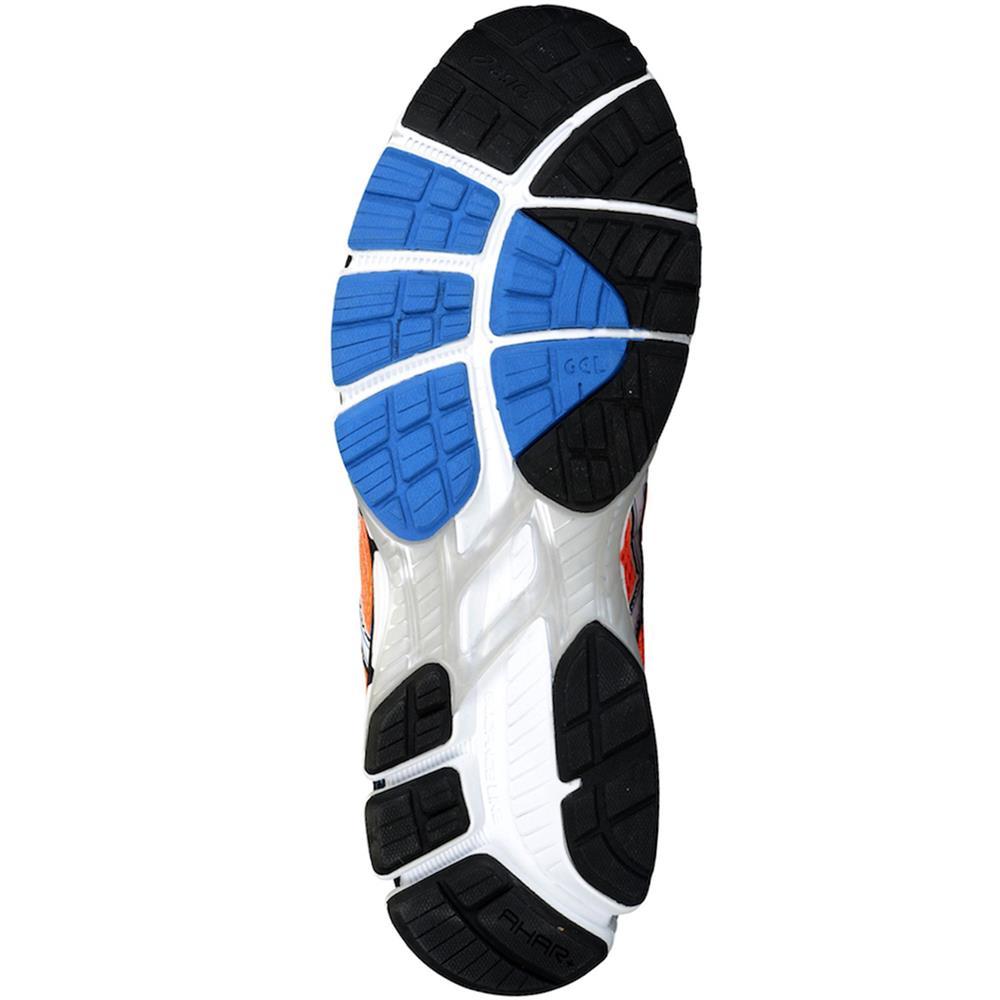 Hommes 2000 Chaussures Running De Gt Course Sport Asics F4EfqPwWq