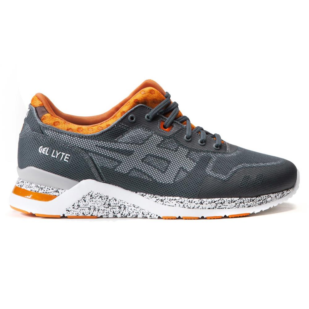 Asics-Gel-Lyte-Evo-sneaker-shoes-trainers-sneakers-casual