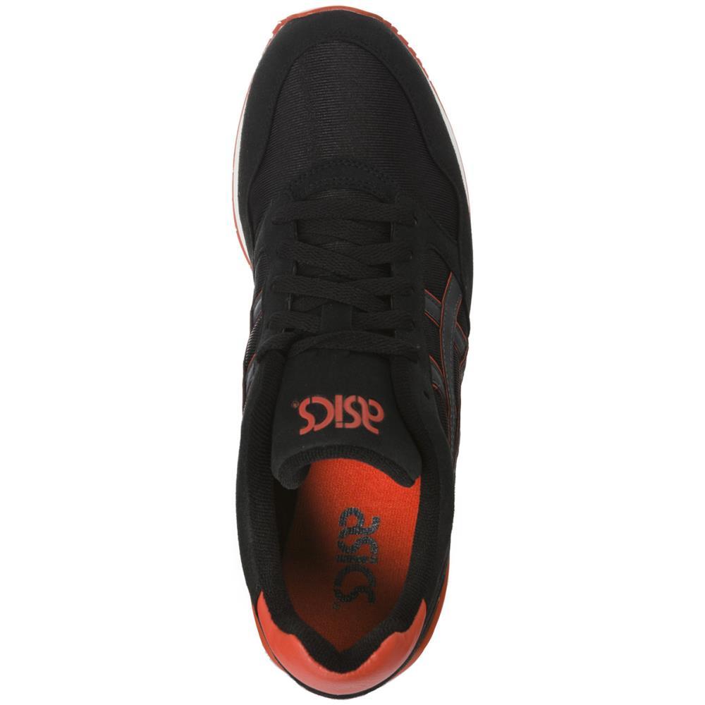 Asics-Gel-Atlanis-Unisex-Sneaker-Schuhe-Sportschuhe-Turnschuhe-Freizeit Indexbild 5