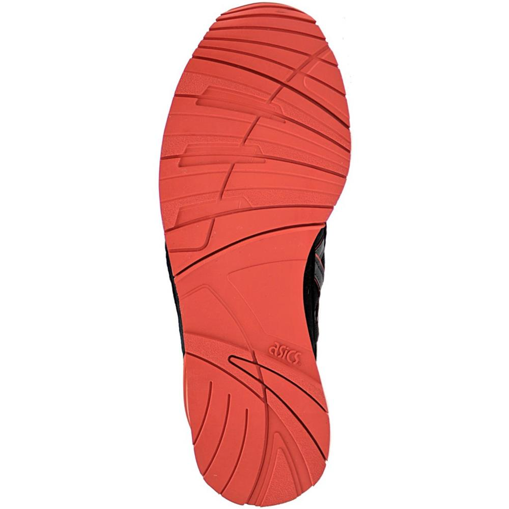 Asics-Gel-Atlanis-Unisex-Sneaker-Schuhe-Sportschuhe-Turnschuhe-Freizeit Indexbild 6