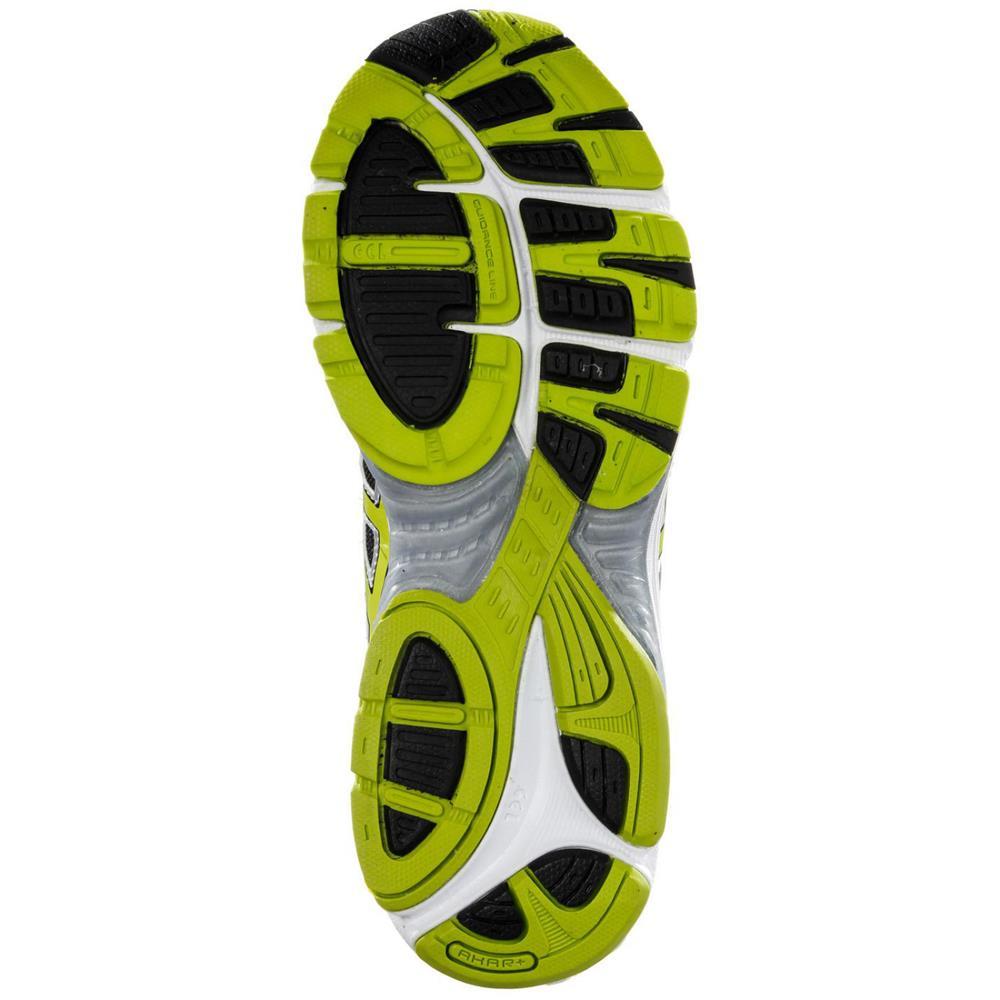 Asics-Gel-Fortitude-6-2E-Herren-Laufschuhe-Running-Schuhe-Sportschuhe-Turnschuhe