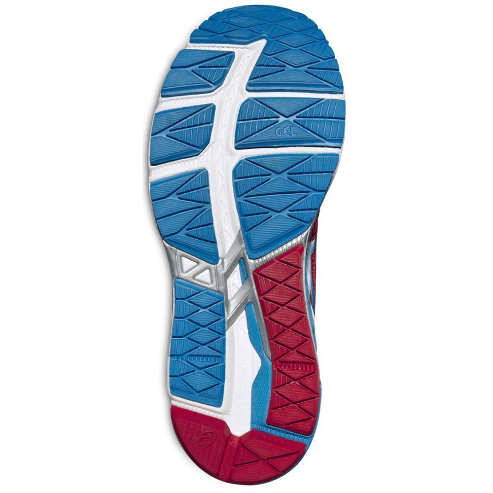 asics gel foundation 12 mens running shoes running shoes. Black Bedroom Furniture Sets. Home Design Ideas