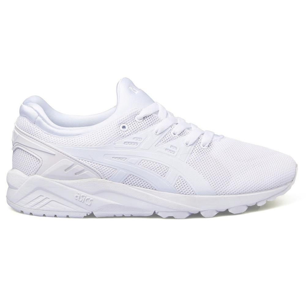 Asics-GEL-Kayano-entrenador-Evo-zapatillas-zapatos-casual