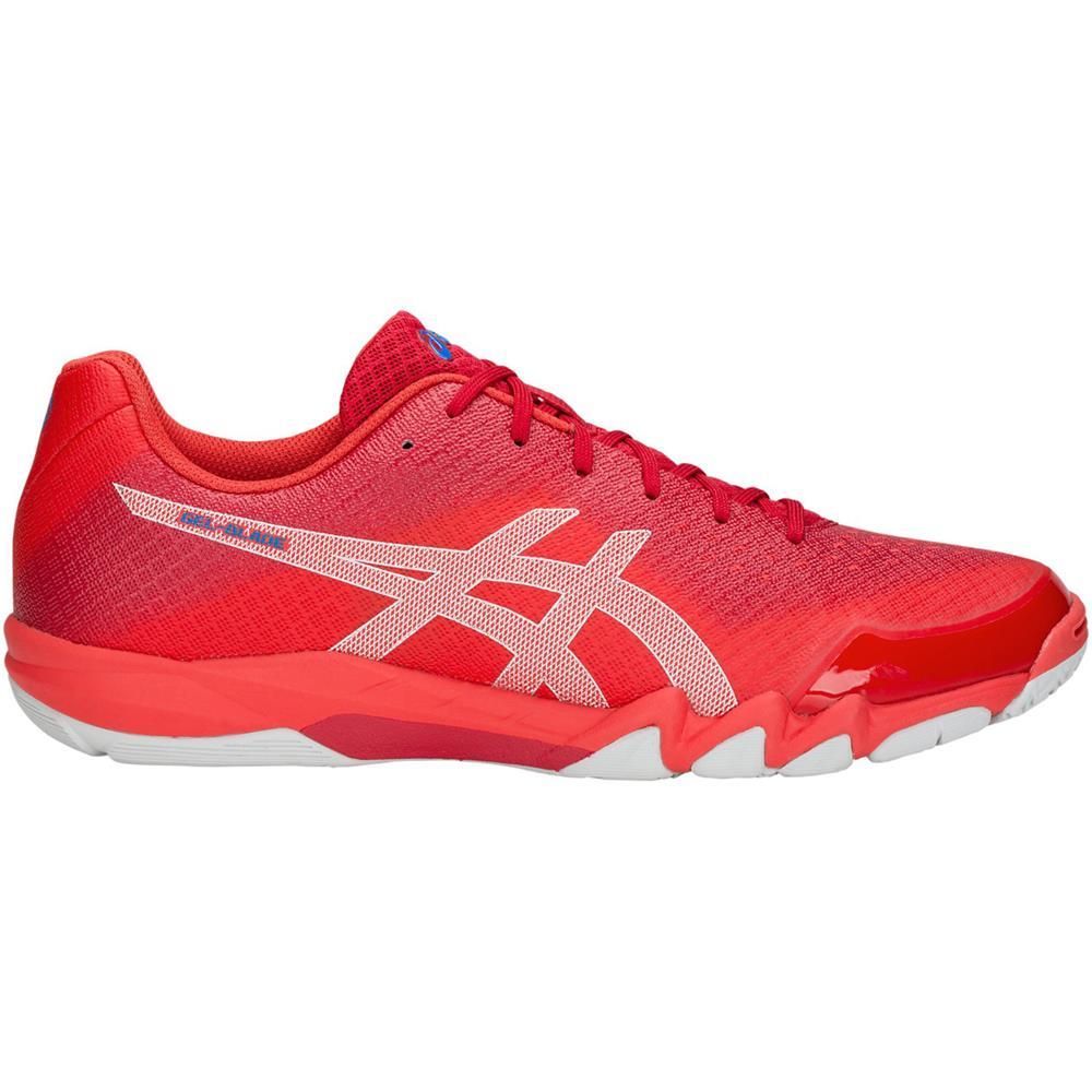 Asics Gel Blade 6 Damen Squash & Badminton Schuhe