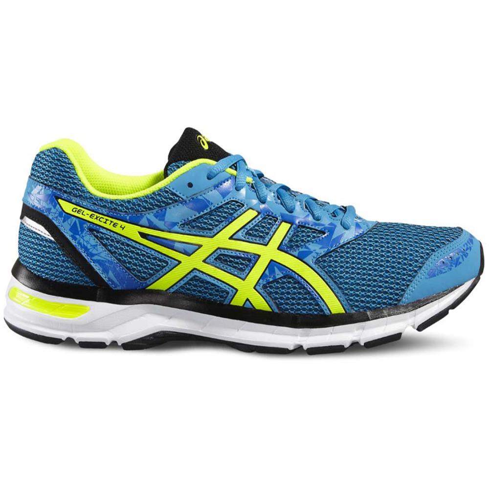 Asics Gel-Excite 4 4 4 Herren Laufschuhe Running Schuhe Sportschuhe Turnschuhe b20d56