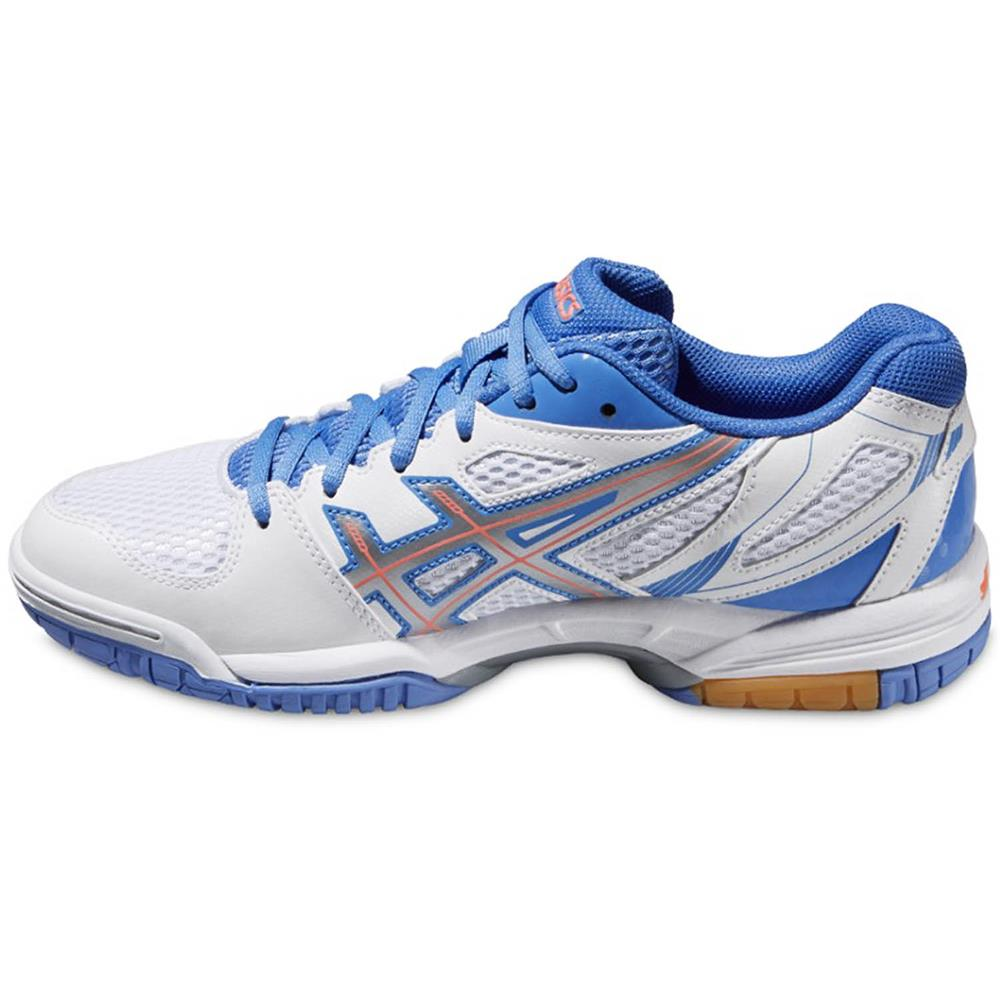 Details about Asics Gel Flare 5 Ladies Indoor Shoes Volley Ball Shoes  Badminton Shoes- show original title