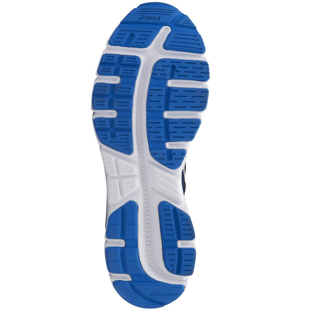 Asics-Gel-Impression-9-Herren-Laufschuhe-Running-Schuhe-Sportschuhe-Turnschuhe