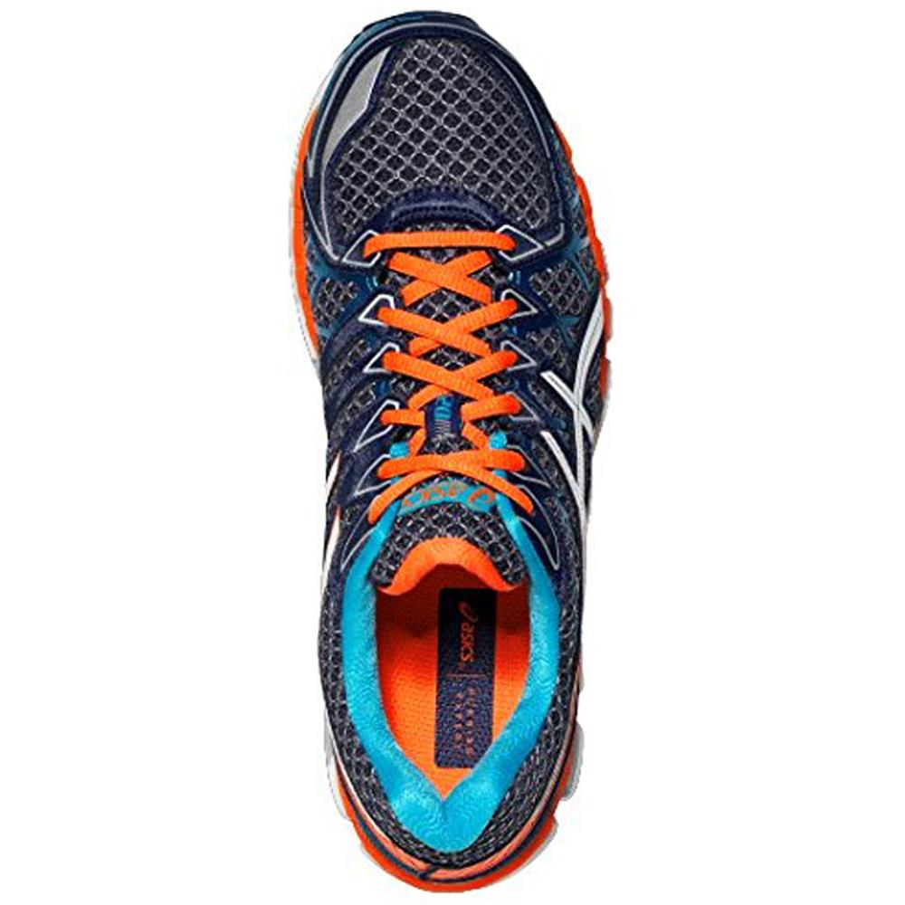 905cea47769c Asics Gel-Kayano 20 Lite Show Herren Laufschuhe Running Schuhe ...