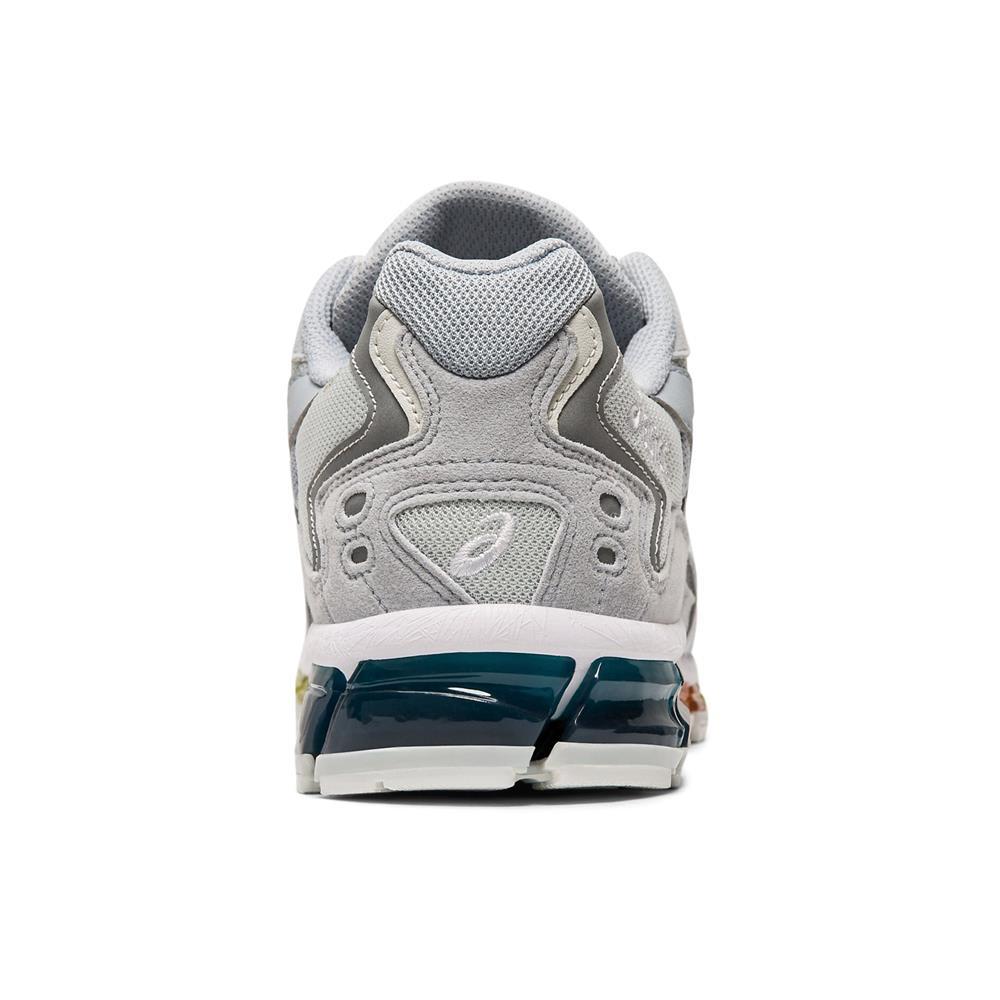 Indexbild 13 - Asics Gel-Kayano 5 360 Herren Sneaker Freizeit Schuhe Sportschuhe Turnschuhe