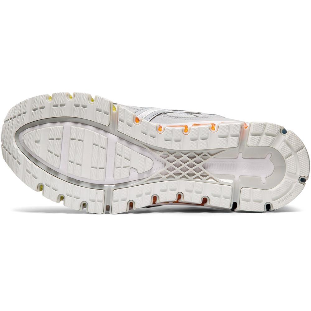 Indexbild 15 - Asics Gel-Kayano 5 360 Herren Sneaker Freizeit Schuhe Sportschuhe Turnschuhe