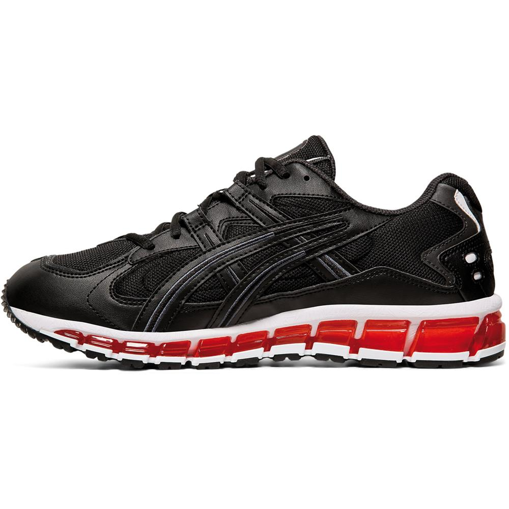 Indexbild 3 - Asics Gel-Kayano 5 360 Herren Sneaker Freizeit Schuhe Sportschuhe Turnschuhe