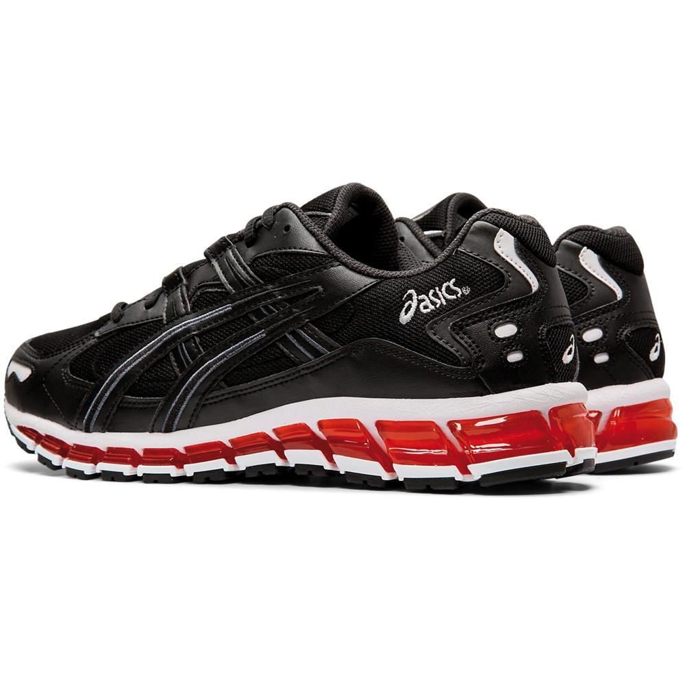 Indexbild 5 - Asics Gel-Kayano 5 360 Herren Sneaker Freizeit Schuhe Sportschuhe Turnschuhe