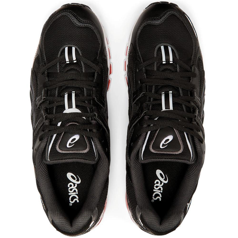 Indexbild 7 - Asics Gel-Kayano 5 360 Herren Sneaker Freizeit Schuhe Sportschuhe Turnschuhe