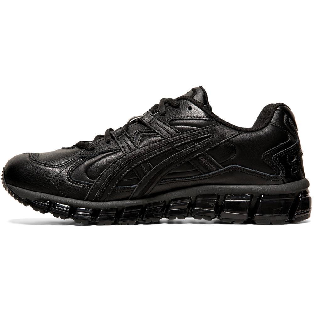 Indexbild 17 - Asics Gel-Kayano 5 360 Herren Sneaker Freizeit Schuhe Sportschuhe Turnschuhe