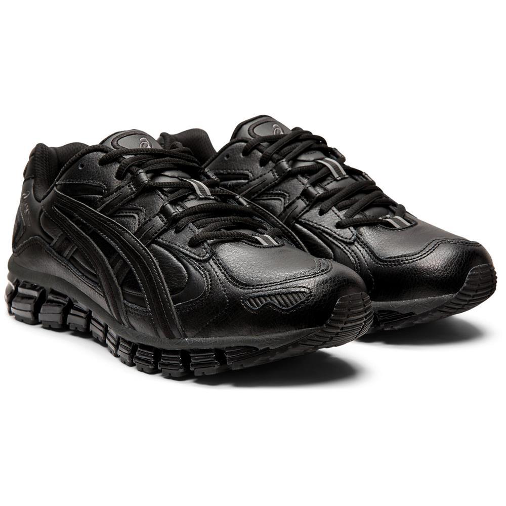 Indexbild 18 - Asics Gel-Kayano 5 360 Herren Sneaker Freizeit Schuhe Sportschuhe Turnschuhe