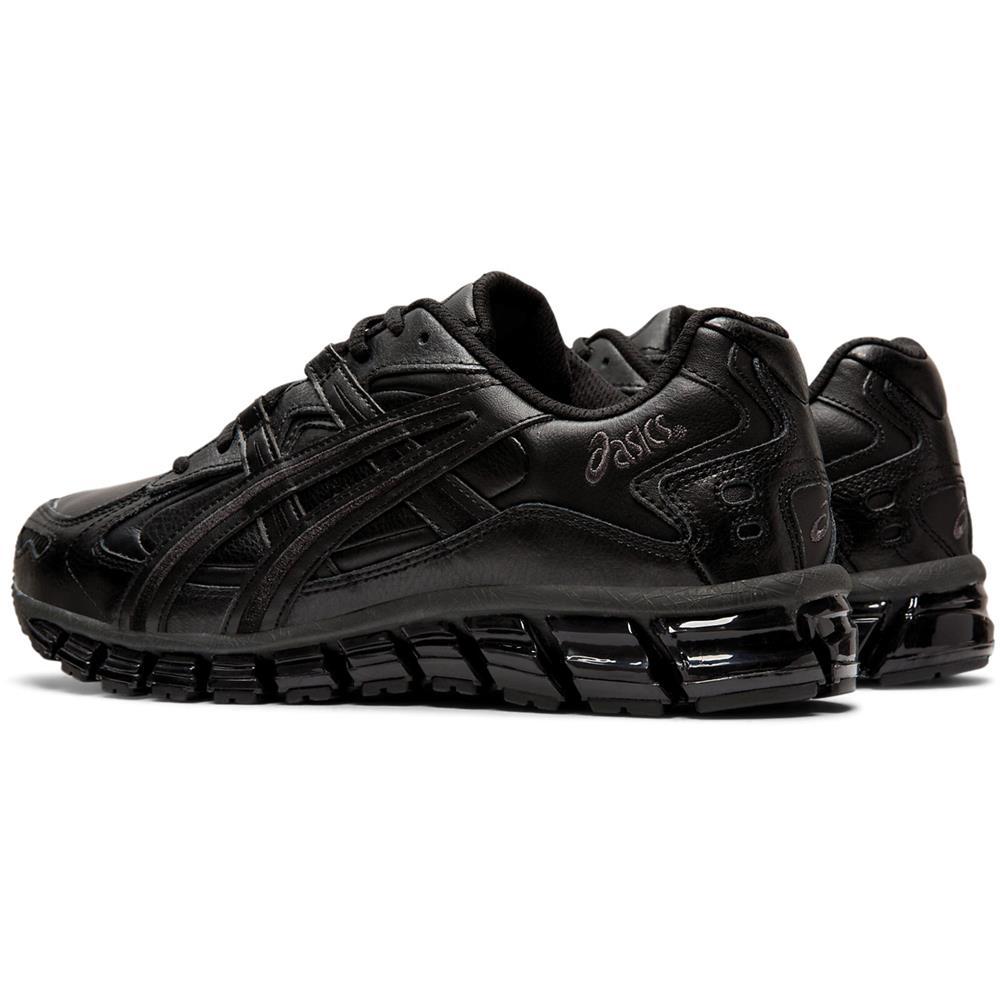 Indexbild 19 - Asics Gel-Kayano 5 360 Herren Sneaker Freizeit Schuhe Sportschuhe Turnschuhe