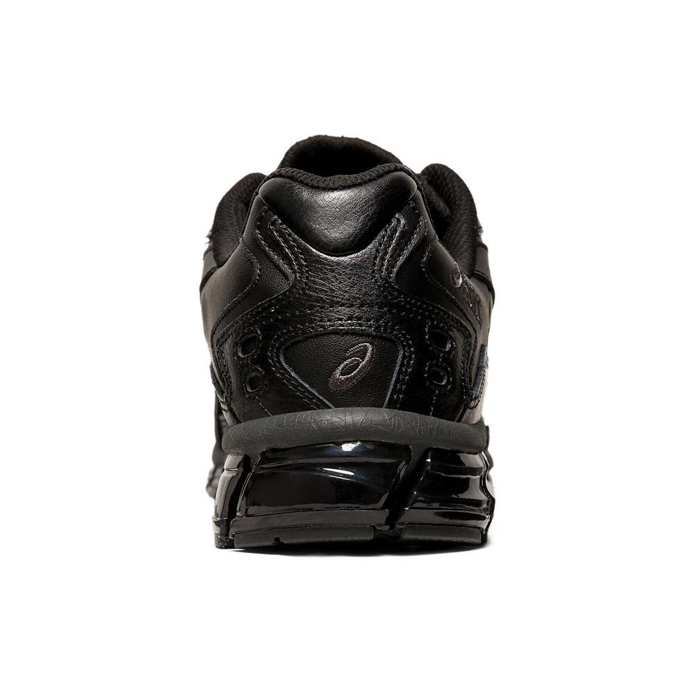 Indexbild 20 - Asics Gel-Kayano 5 360 Herren Sneaker Freizeit Schuhe Sportschuhe Turnschuhe