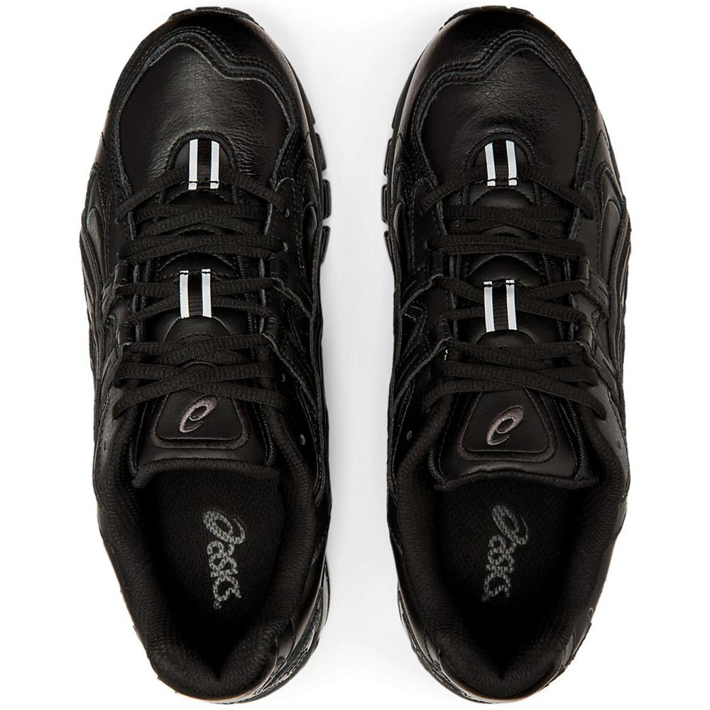 Indexbild 21 - Asics Gel-Kayano 5 360 Herren Sneaker Freizeit Schuhe Sportschuhe Turnschuhe
