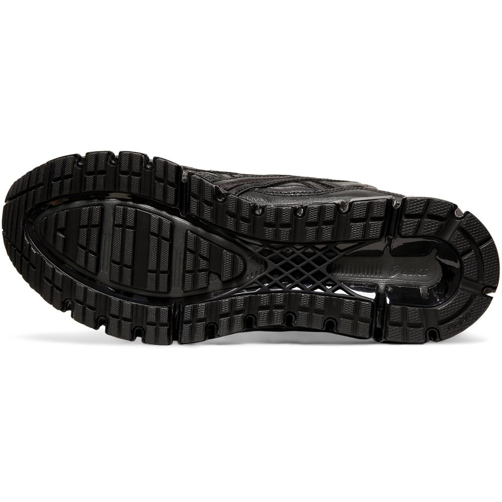 Indexbild 22 - Asics Gel-Kayano 5 360 Herren Sneaker Freizeit Schuhe Sportschuhe Turnschuhe