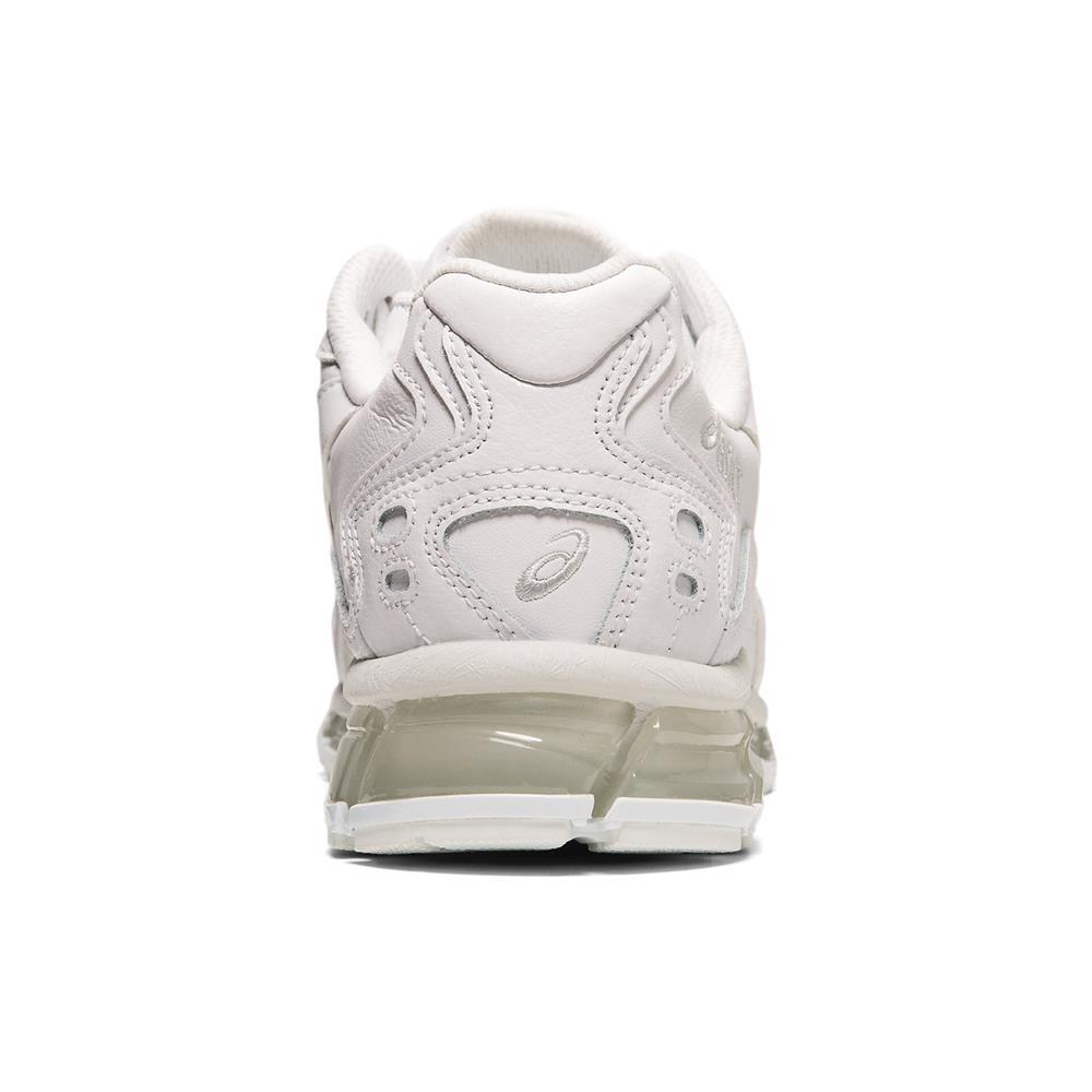 Indexbild 27 - Asics Gel-Kayano 5 360 Herren Sneaker Freizeit Schuhe Sportschuhe Turnschuhe